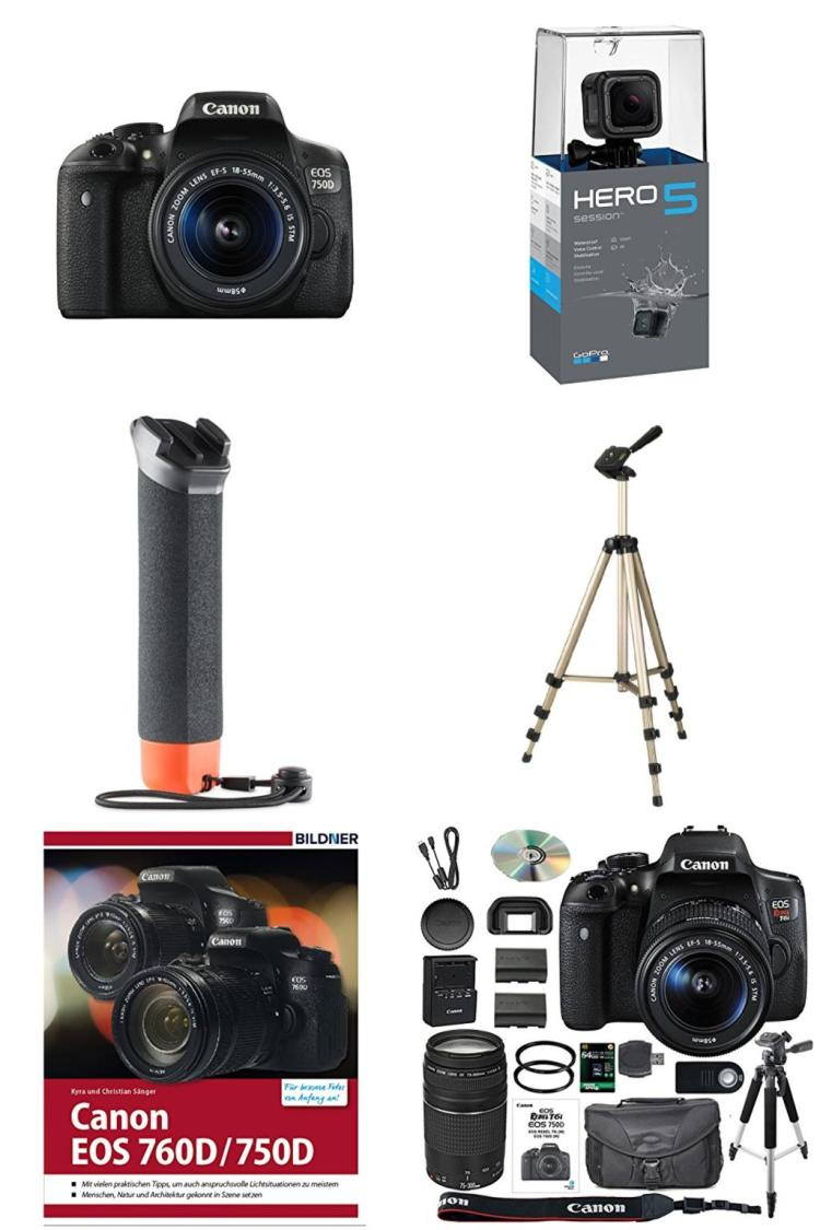 travel-camera-gear
