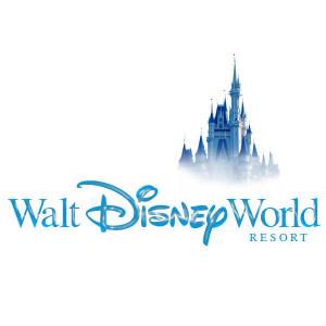 Top 3 Walt Disney World Resorts with Young Children