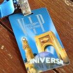 Take a VIP Tour at Universal Orlando