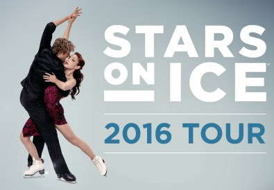 star on ice