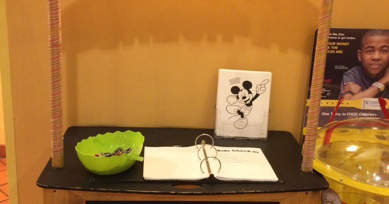 Review: Fairfield Inn Anaheim, Disneyland Good Neighbor Hotel