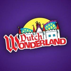 dutch wonderland discounts