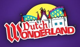 dutch wonderland discounts
