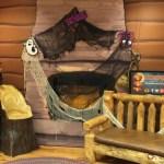 Enjoy Howl-O-Ween at Great Wolf Lodge Williamsburg