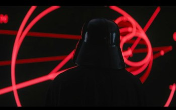 """Five Reasons """"Rogue One: A Star Wars Story"""" Fits Perfectly into the Franchise"""