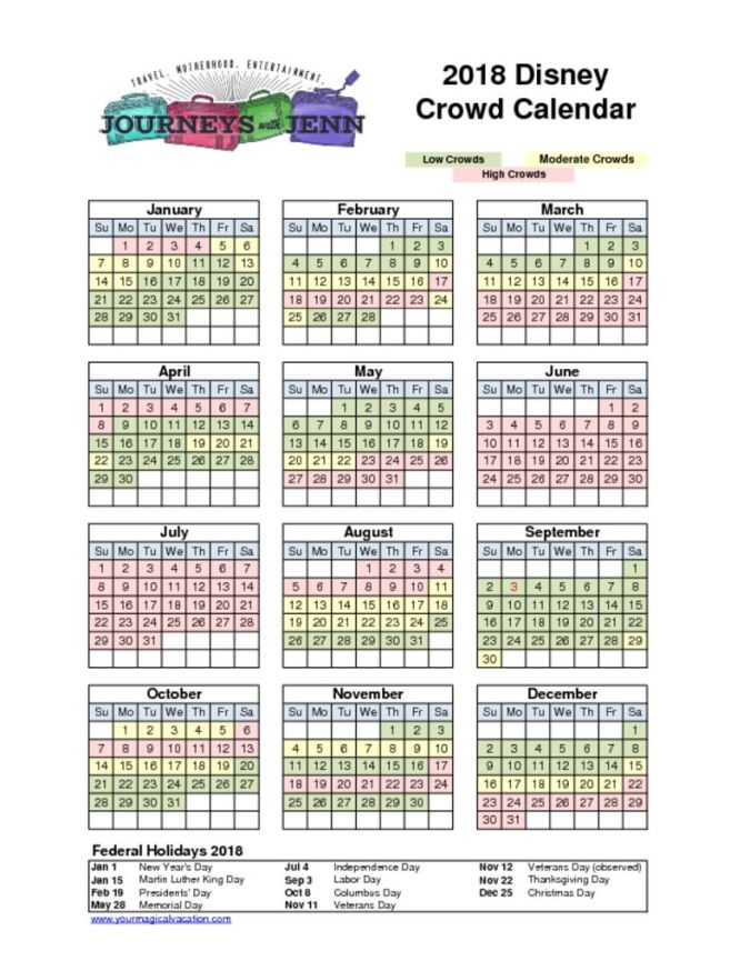 thumbnail of 2018-JWJ-Crowd-Calendar
