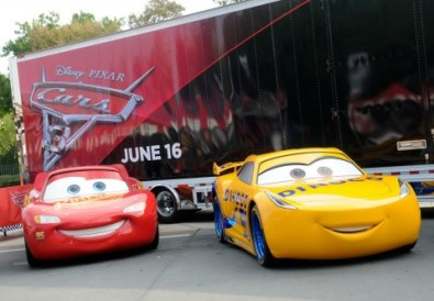 cars 3 road to races