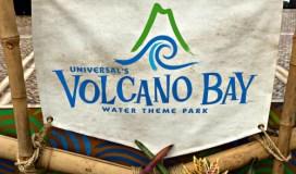 universal orlando volcano bay