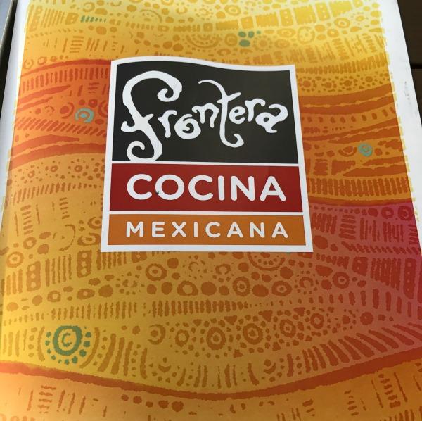 frontera cocina review