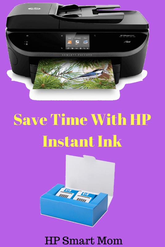 hp instant ink save time and money on printing projects. Black Bedroom Furniture Sets. Home Design Ideas