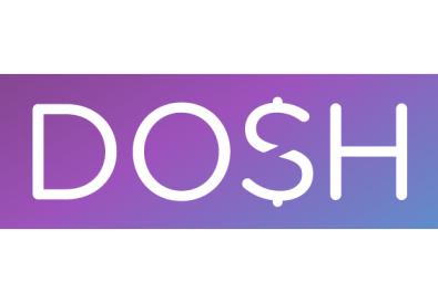 dosh app