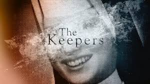 The Keepers: Baltimore, You Should Hang Your Head #streamteam