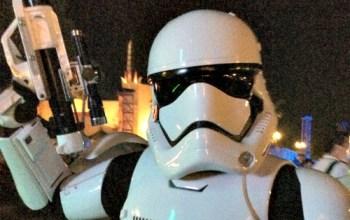 Fathers Day at Walt Disney World: Eight Ways to Celebrate