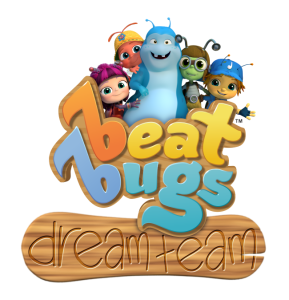 beat bugs netflix