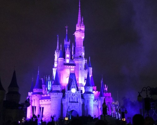 Mickey's Not So Scary Halloween Party: 2017 Complete Guide
