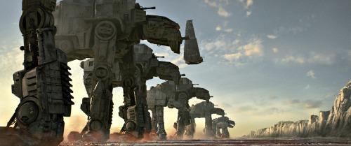 Star Wars: The Last Jedi- New Trailer, Brace Yourself!