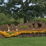 Nemacolin Woodlands Resort: Family Friendly Luxury Awaits