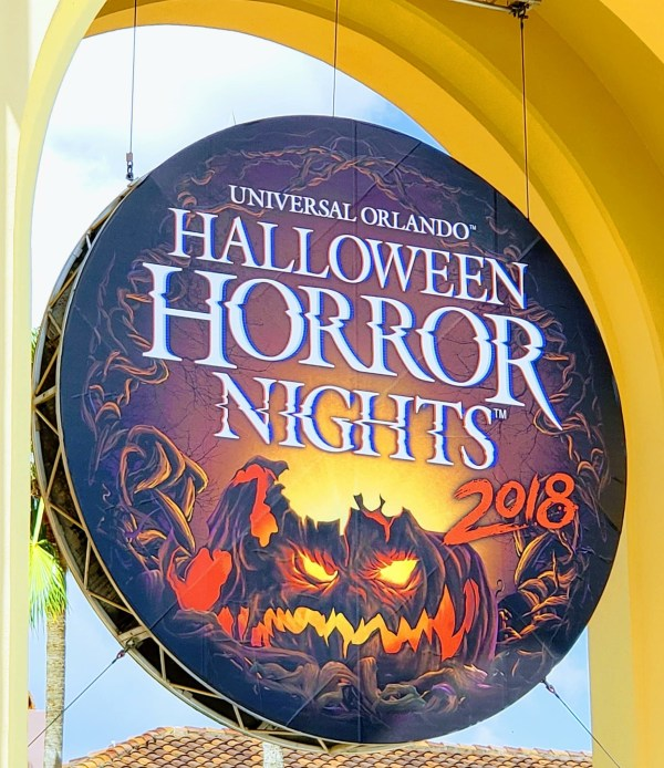 halloween horror nights tips