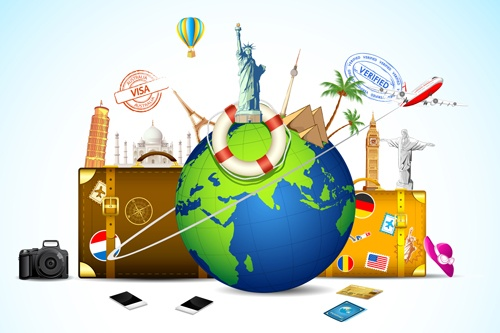 7 Reasons To Use A Travel Agent
