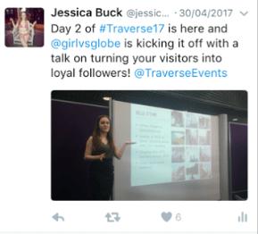 traversetalk2