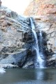 tanque verde falls, arizona