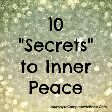 10-secrets-to-peace