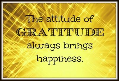 attitude-of-gratitude-4-x-6