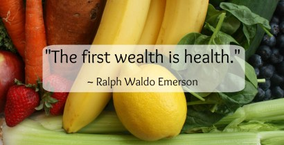 the-first-wealth-is-health