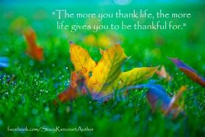 thank-life-logo
