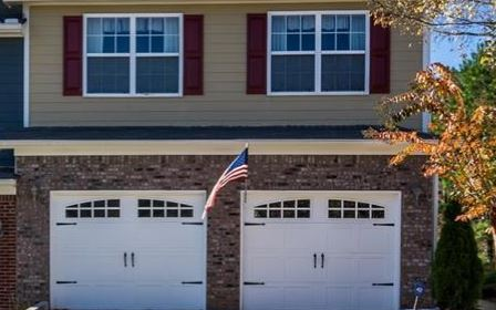 Hickory At Shiloh Cobb County Townhomes
