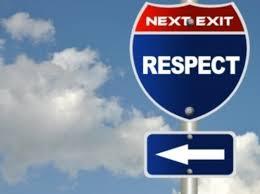 Likeability vs Respectability