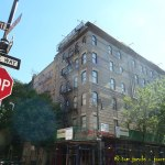 Friends-apartment-block-New-York-Attractions