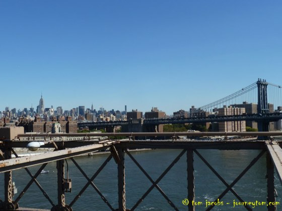 view-from-Brooklyn-Bridge-new-york-attractions