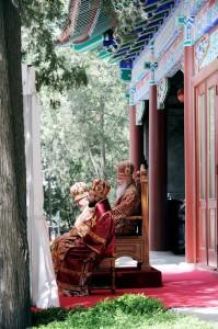 pagoda patriarch kirill