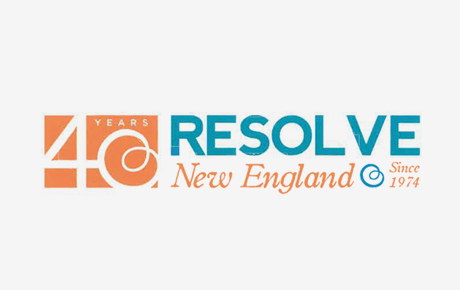 resolve_events