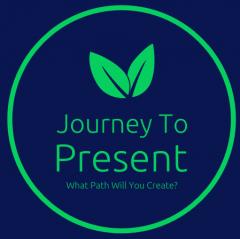 Journey To Present