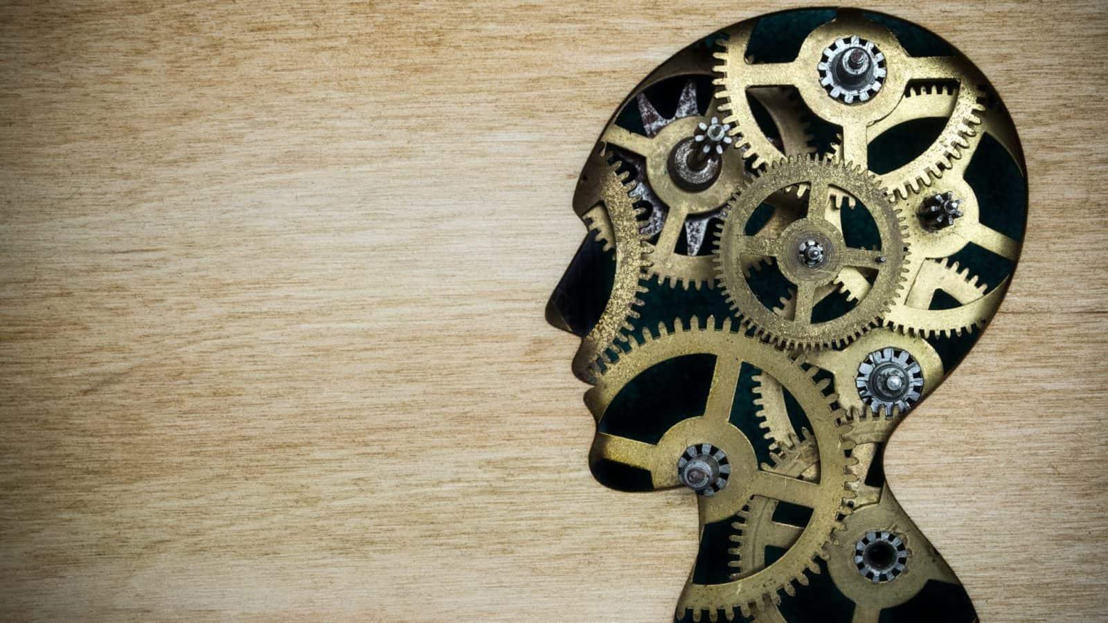 Understanding Co-Occurring Disorders