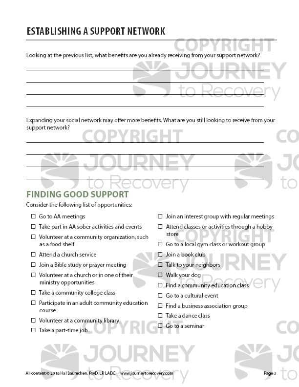 Interest Groups Worksheet | TUTORE.ORG - Master of Documents