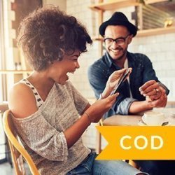 Top Ten Mood-Boosting Strategies
