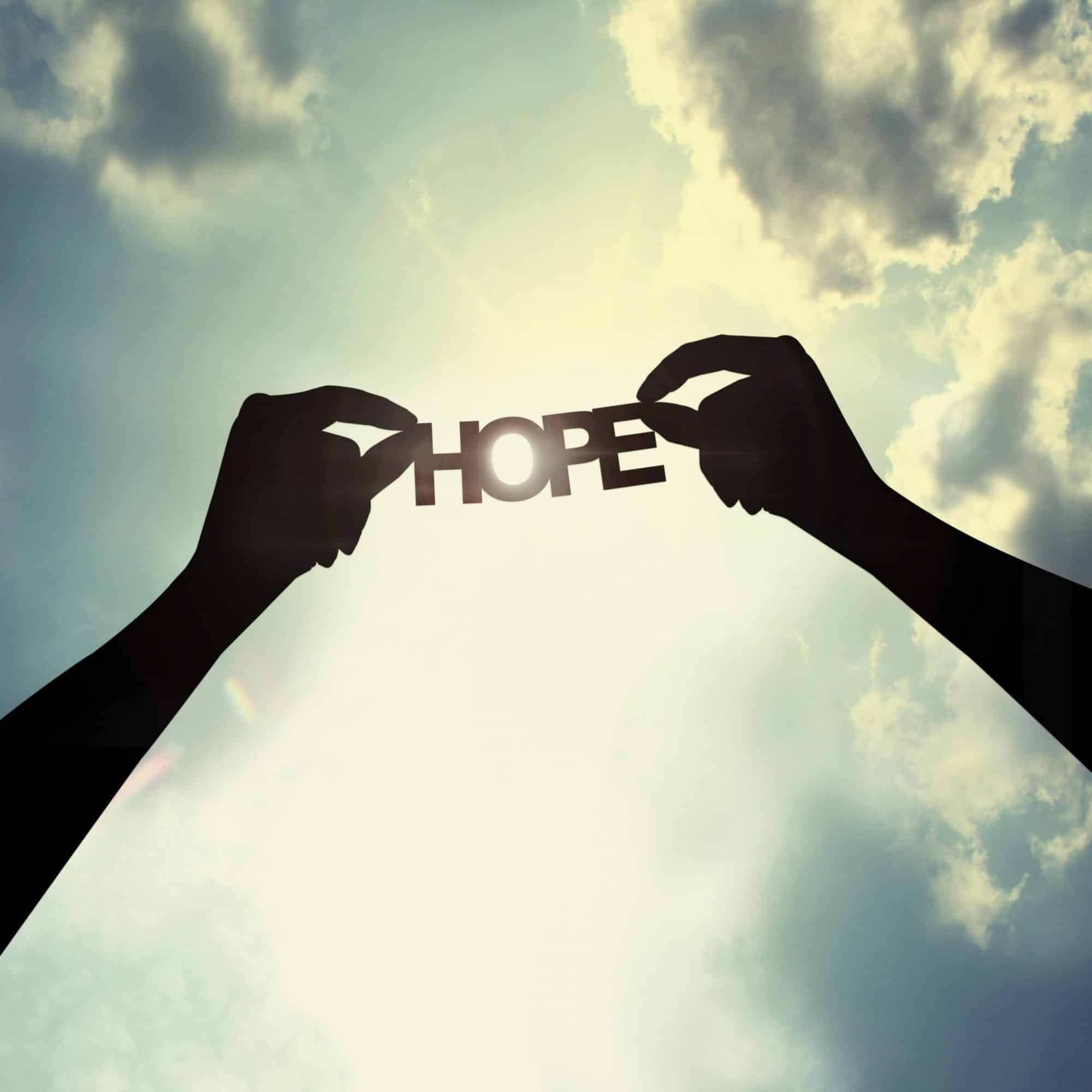 Insight for the Journey: Developing Hope and Emotional Healing