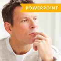 Changing the Way You Think (PowerPoint Presentation)