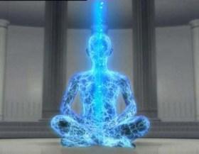 energybody[1]