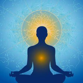 inner healer journey to wholeness