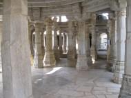 Lovely Columns
