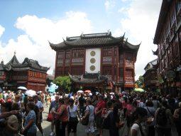 yuyuan-garden-market