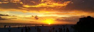 Ft. Myers Beach Florida