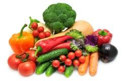 vegetables-variety