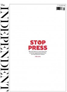 independent-last