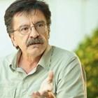 A. Ömer Türkeş