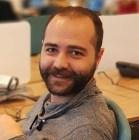 Mahmut Tezcan
